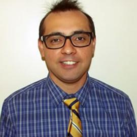 Dr. Luis Trujillo Named Main Provider of Norristown Satellite