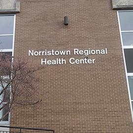 TEI's Norristown Satellite Marks One-Year Anniversary