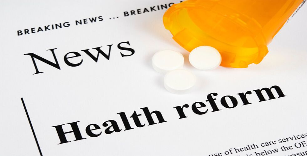Health Reform News