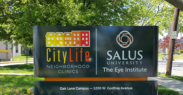 CityLife Neighborhood Clinics