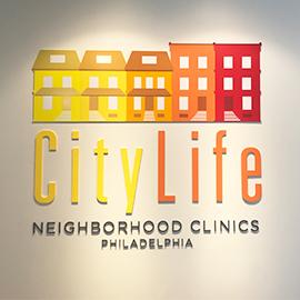 CityLife Marks One-Year Anniversary