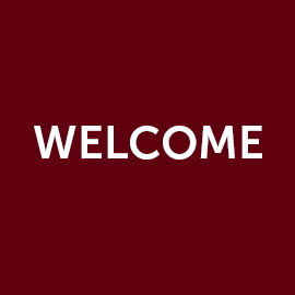 Salus University Welcomes New Faculty Members