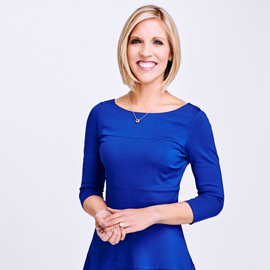 "NBC10's Rosemary Connors to Host 2017 ""Looking Out for Kids"""