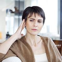 Tinnitus: Understanding the Ringing in Your Ears