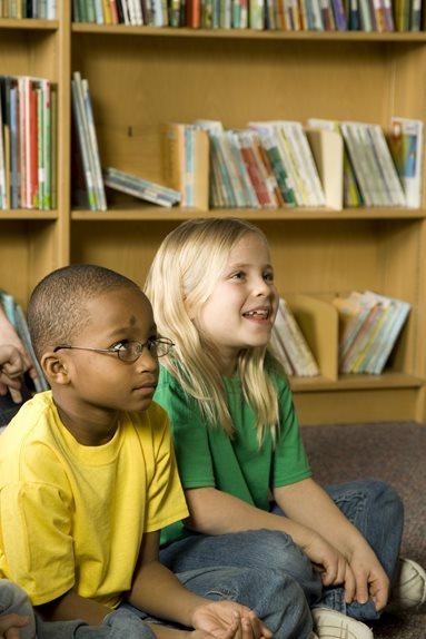 Back-to-School Vision Essentials for Children