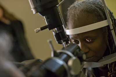 Glaucoma Treatment at The Eye Institute- Philadelphia