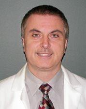 Dr. Carlo Pelino