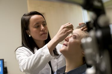 Understanding Dry Eye Syndrome
