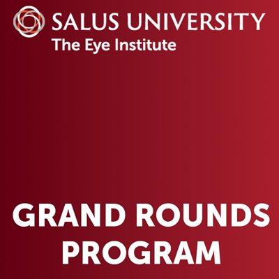 Grand Rounds Program