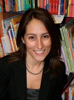 Erika Cardamone