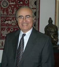 Anthony Di Stefano