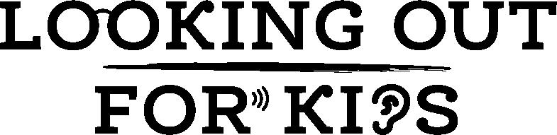lofk logo