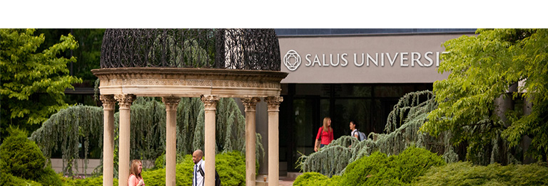 header_1.jpg?ext= Salus University Campus Map on salus university optometry, dickinson college campus map, pennsylvania college of technology campus map, stonehill college campus map, sarah lawrence college campus map, skidmore college campus map, spelman college campus map, lafayette college campus map, albright college campus map,