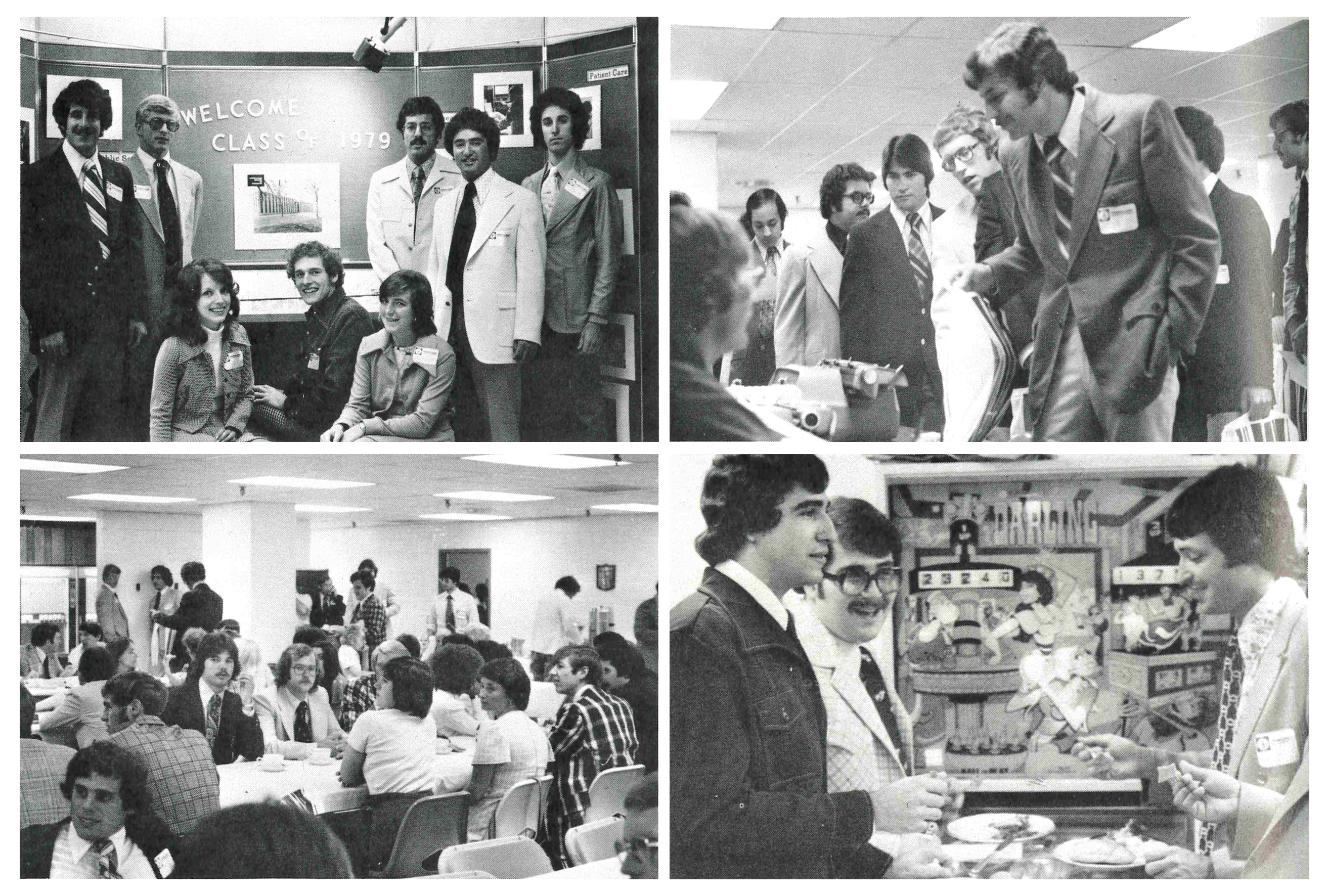 FlashbackFriday-1979-Orientation.png