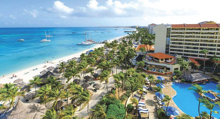 372-views-2-hotel-occidental-grand-aruba-resort_tcm21-43871.jpg