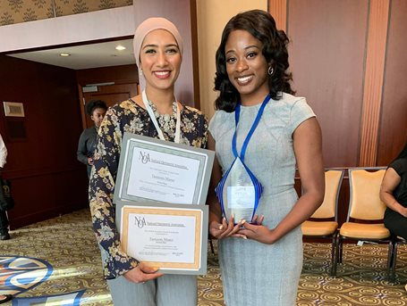 NOA-Student-Awards-Tasneem-and-Kierra-2019.jpg