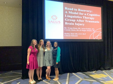 SLP-Students-at-Brain-Injury-Association-Conference-2019.jpg