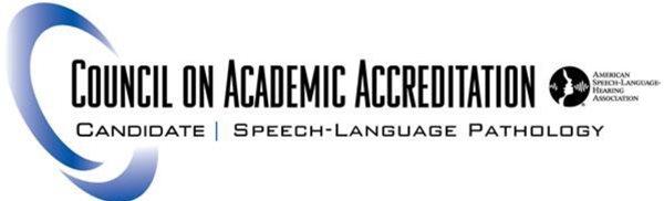 speech pathology colleges
