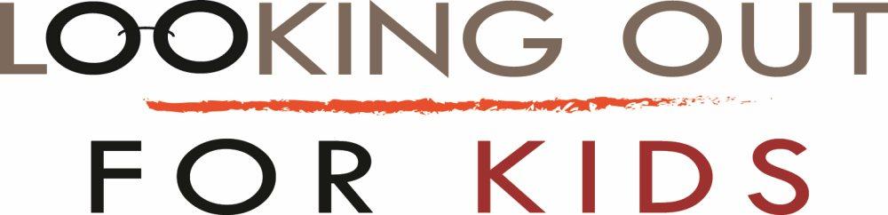lofk-logo-2015-new-colors2.jpg